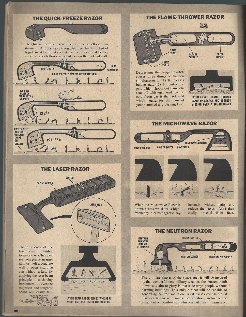 MAD-magazine-1979-07-p38