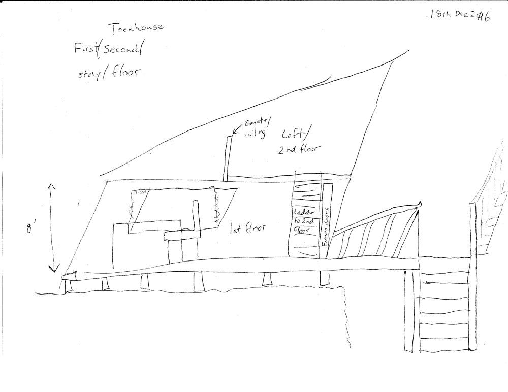 1st-2nd-floor-writers-studio-basic-sketch-01